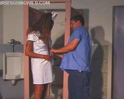 Nurse Uniform Movies
